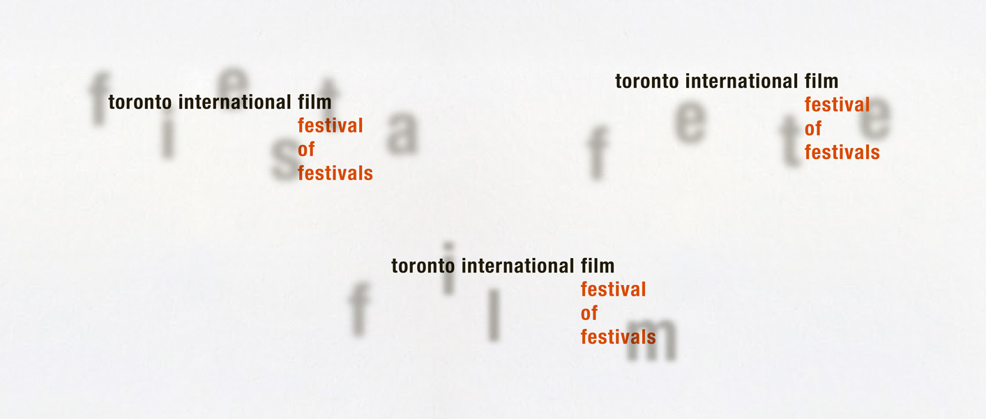 toronto-international-films-festival